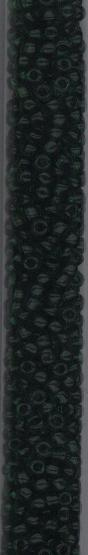 Matsuno 8/0 Seed Beads color # 146