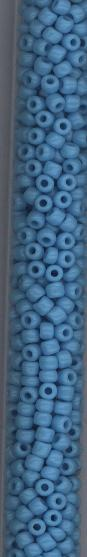 Matsuno 8/0 Seed Beads color # 413