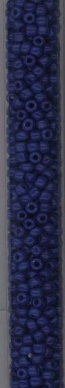 Matsuno 8/0 Seed Beads color # 414