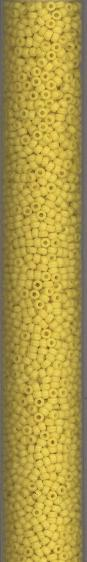 Matsuno 15/0 Round Seed Beads color # 404