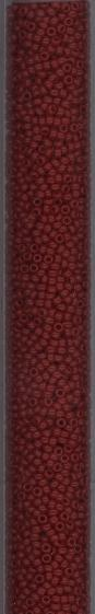 Matsuno 15/0 Round Seed Beads color # 408a