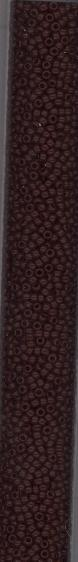 Matsuno 15/0 Round Seed Beads color # 409b