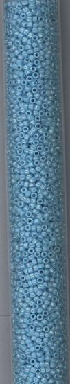 Matsuno 15/0 Round Seed Beads color # 430a