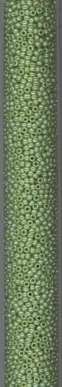 Matsuno 15/0 Round Seed Beads color # 431a